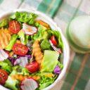 Dieta bez terminu ważności